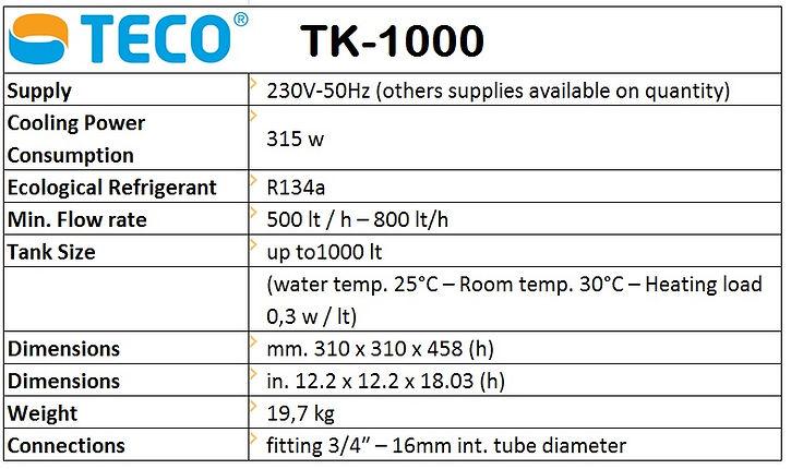 TECO-1000 speclist.jpg