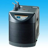 D&D Refrigerated Cooler