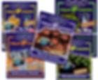 AquaCrown-Collage.jpg