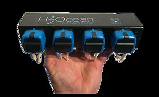 D_D H2Ocean Dosing Pump DDP4 2 800px.png