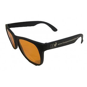 D-amp-D-Coral-viewing-sunglass.jpg