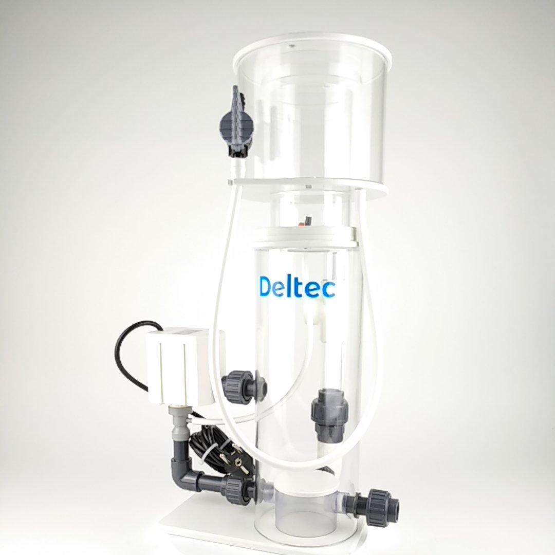 Deltec TC 1000 ix External Skimmer