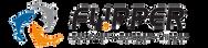 Flipper Logo.png