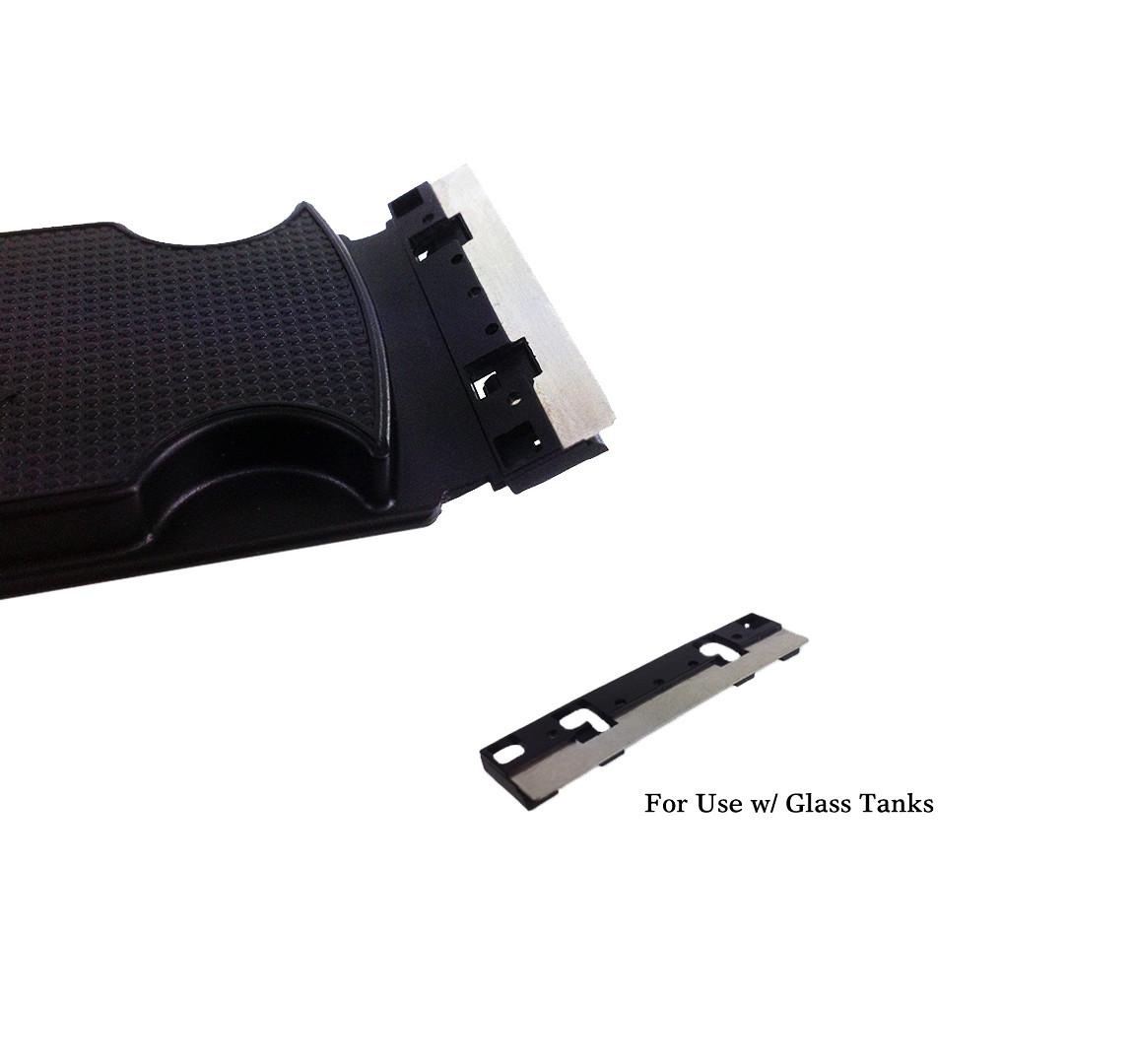 Flipper Nano Replacable blade