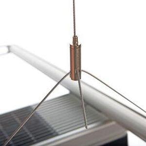 rail-wire--3s.jpg