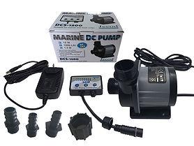 DCS-1200