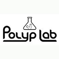 Dealer Polyplab Europe