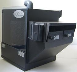 Eco-Cooler M