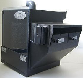Deltec Eco Cooler  M