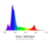 Prime16hd spectrum.png