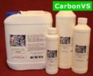 CarbonVS-template-copy-e1470248302435_be