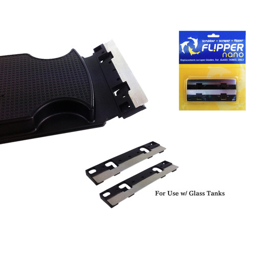 Flipper Nano Package Contents