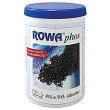 ROWAphos phosphate removal