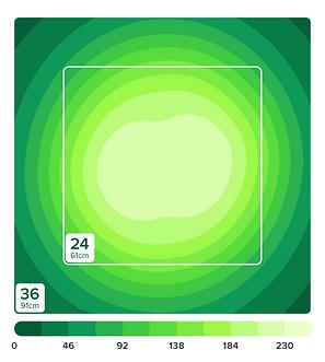 hydra64HD_36x36_24in_0.5_PAR_green-uai-7