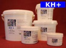 KH-verzamel-1-e1470158765197.jpg