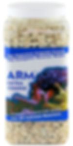 Caribsea ARM Extra Coarse