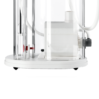 i-Series pump