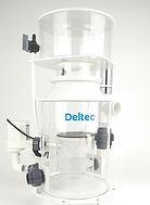 Deltec TC2560