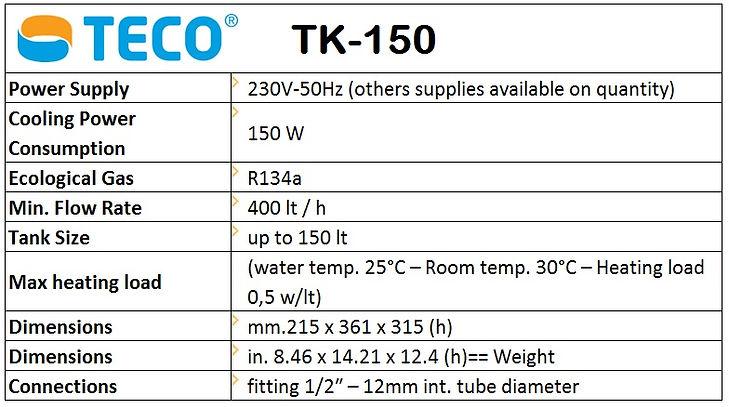 TECO-150 speclist.jpg