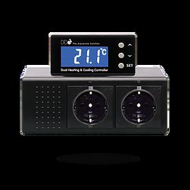 dual controller eu plug 400px_0.png