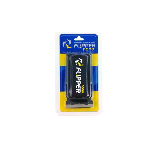 Flipper Nano Package