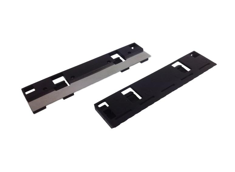 Flipper Standard Scraper Blades