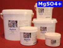MgSO4-template-copy-e1470246903842.jpg