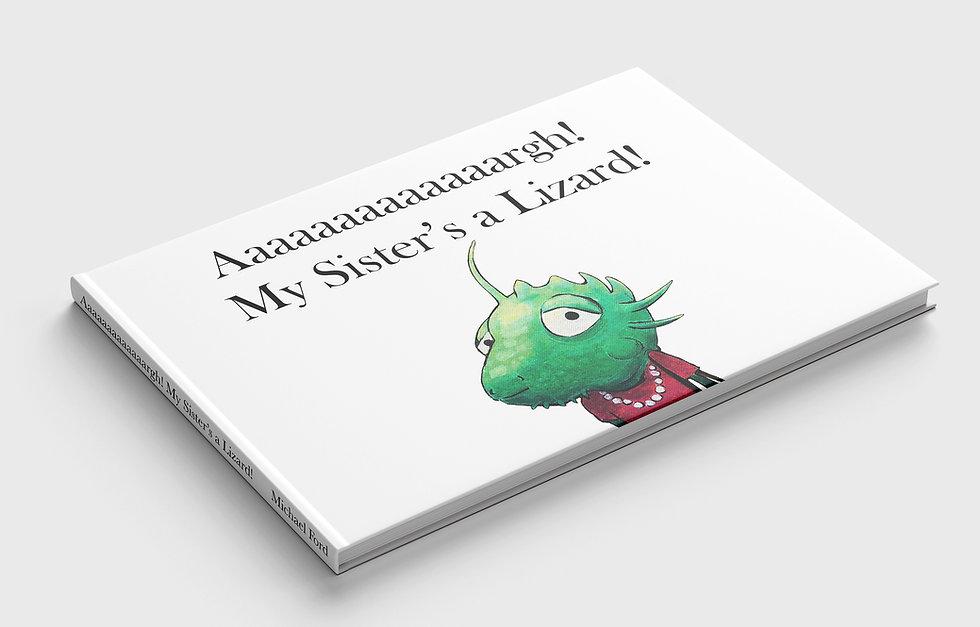 Lizard book mockup.jpg