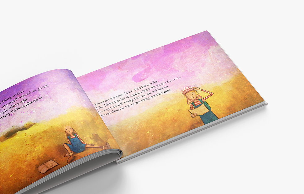Lizard book open mockup.jpg