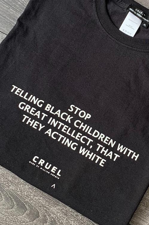 Children T-shirt Unisex