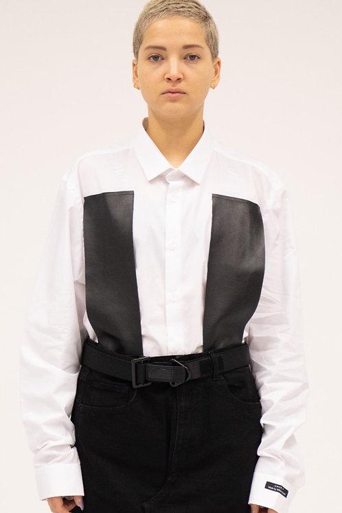 Wonju Shirt Woman