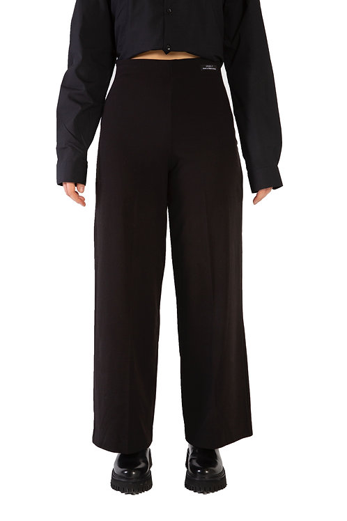Luxor Pants Womens