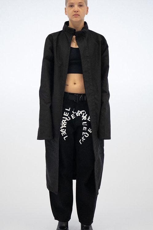 Vellore Jacket Woman