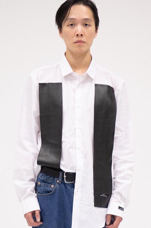 Wonju Shirt Men