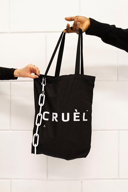 TRART Bag