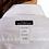 Thumbnail: Shibin Leather Cropped Shirt Unisex