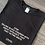 Thumbnail: Children T-shirt Unisex