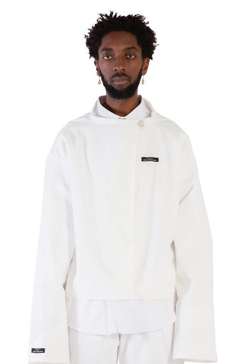 El Fajoem Windproof Jacket Mens
