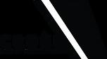 CRUÈL Logo Black PNG .png