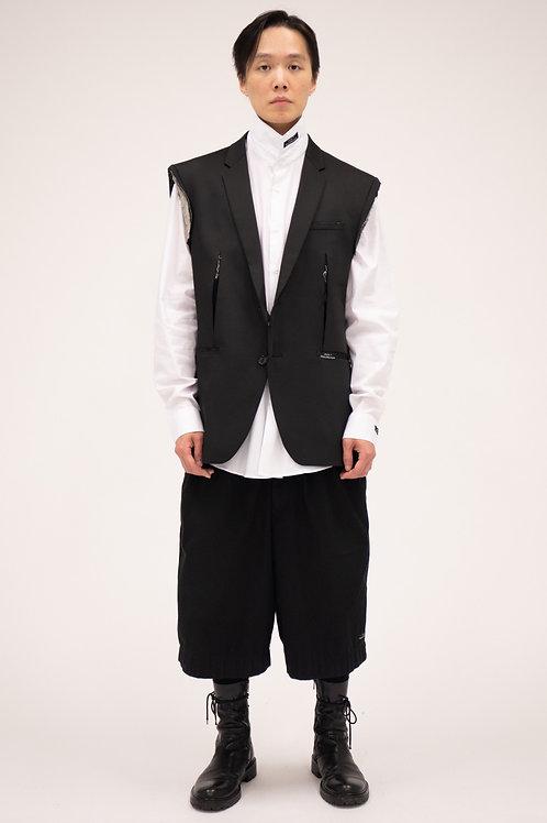 Dalvik Shorts Men