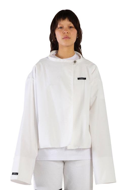 El Fajoem Windproof Jacket Womens
