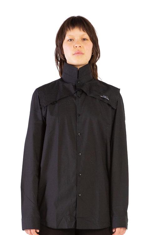 Hurghada Shirt Womens