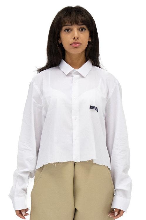 Holar Shirt Woman