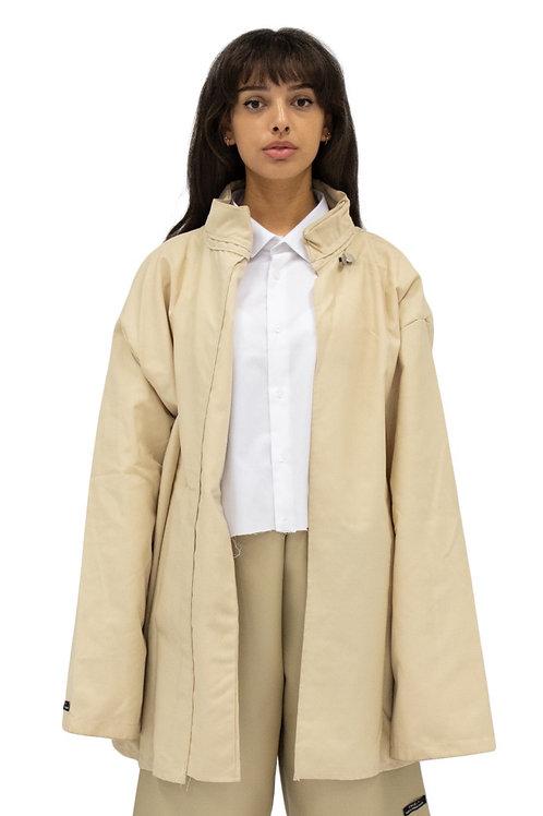 Akranes Jacket Woman