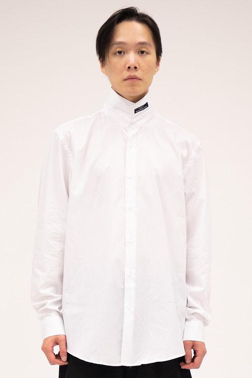 Dangjin Shirt Men