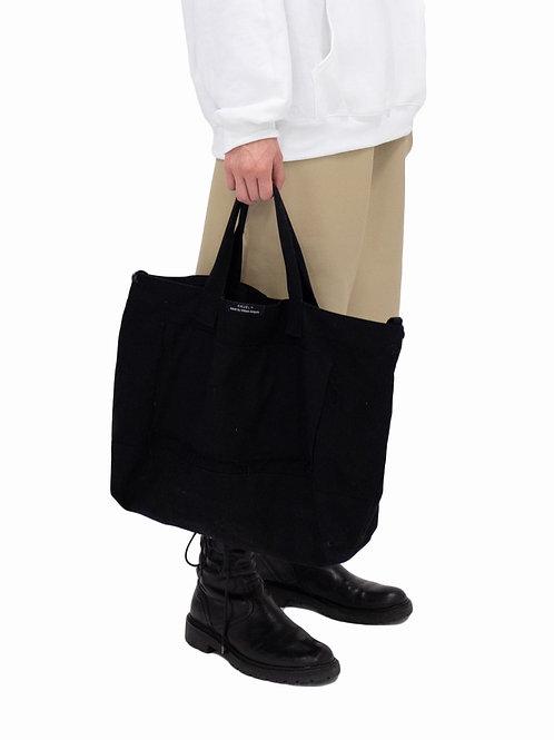 Akureyri Bag