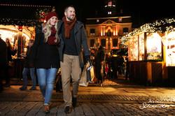 Weihnachtsstadt Lüneburg