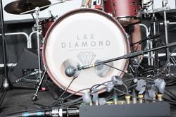 LAX DIAMOND
