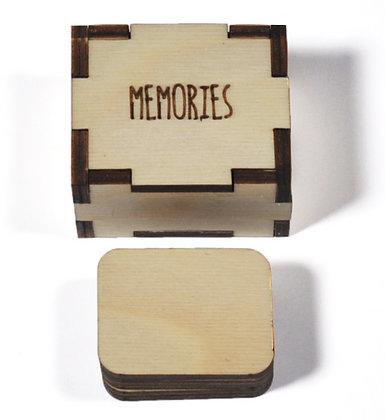 memories Small