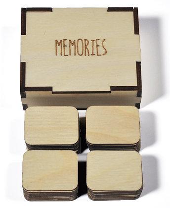 memories Large